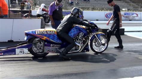 mod game drag racing bike harley pro mod drag bike racing amra numidia pa youtube