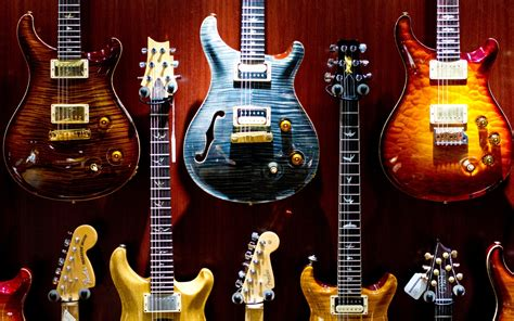 imagenes de guitarras rockeras guitarras de rock wallpaper 886659