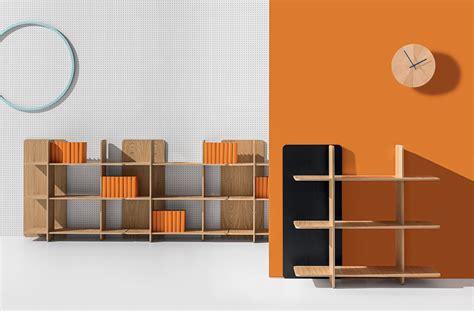 libreria udine stunning libreria moderna udine contemporary idee