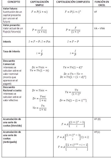 tabla de impuesto de renta 2015 colombia tablas impuesto a la renta 2015 ecuador