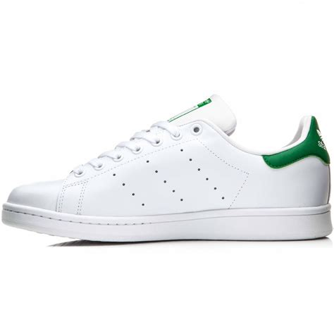 stan smith sneaker adidas stan smith shoes