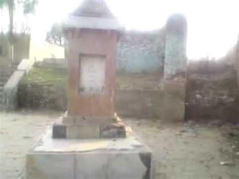 biography of malik muhammad jayasi malik muhammad jayasi