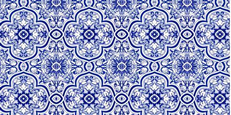 piastrelle portoghesi azulejos portoghesi piastrelle e rivestimenti per bagno e
