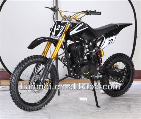 150cc motocross bikes for sale 150cc dirt bike for sale cheap 150cc motor bike for