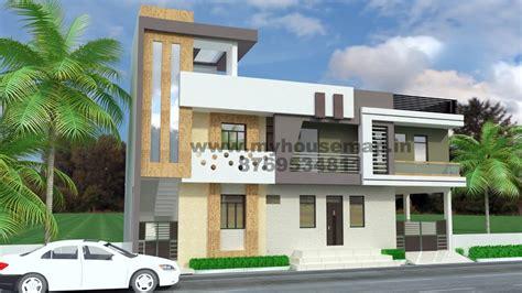 modern bungalow elevation modern elevation bungalow design home design elevation