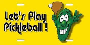 pickleball clipart free download clip art free clip
