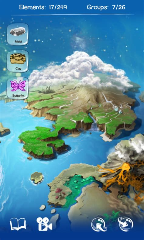 doodle god planet quest doodle god planet for windows phone free