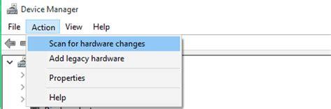 fix cd rom not working in windows 10 fix cd rom not working in windows 10