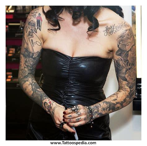 dave navarro neck tattoo tattoos dave navarro 5