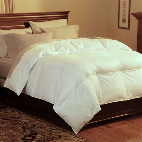 pacific coast down comforters pacific coast hospitality down comforter full 82x89 4 per