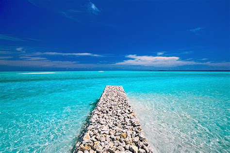 relaxing blue path to relaxation flickr photo sharing