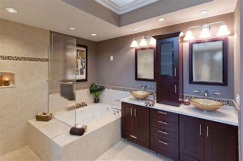 bathroom remodeling refinishing  san diego san jose orange county calbath