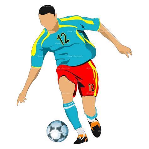 soccer clip best soccer clipart 5290 clipartion