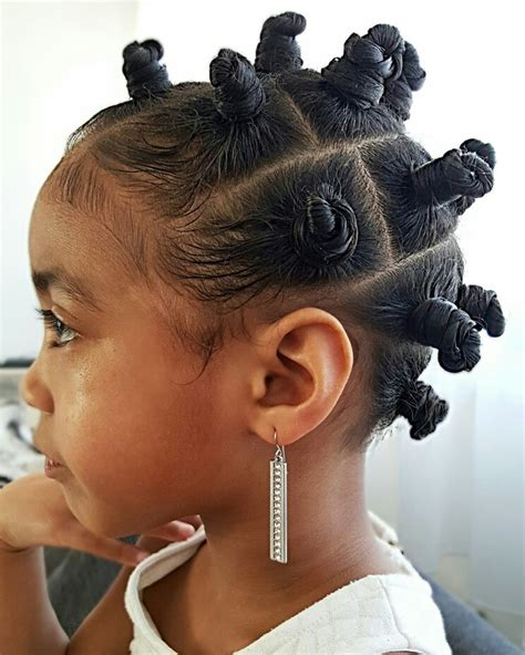 hairstyles for black people which do not involve extensions best 25 hairstyles for black kids ideas on pinterest
