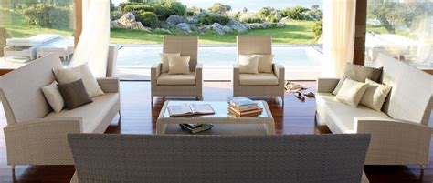 Patio Furniture Clearance Miami by Outdoor Patio Furniture Miami Patio Building