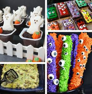halloween party favors for toddlers 37 halloween party ideas crafts favors games amp treats