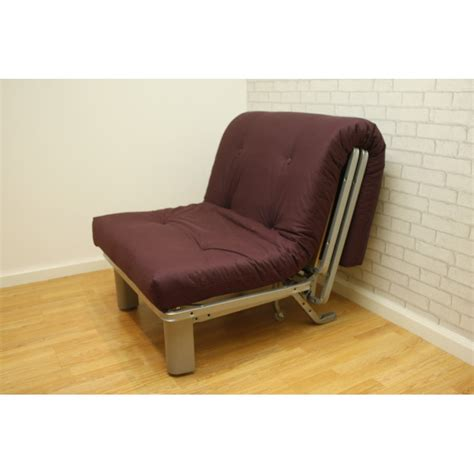 skipton sofa company skipton single chairbed