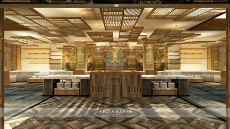 agoda golden tulip batu golden tulip holland resort is the new shining star in