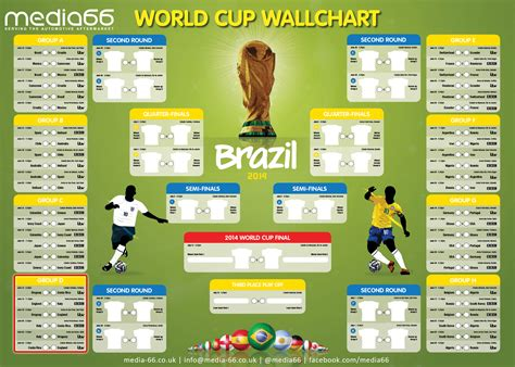 world cup results printable world cup 2014 results sheet invitations