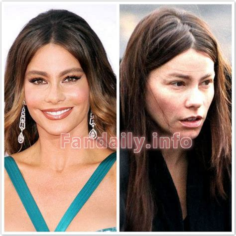 stars before and after makeup msn celebs without makeup before and after celebrities no