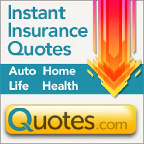Save On California Auto Insurance With Quotes.com