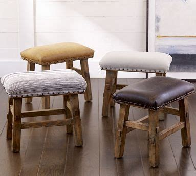 Passing Small Stools by 25 Best Ideas About Small Stool On Step