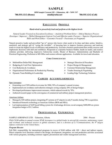 Microsoft Word 2010 Resume Template by Resume Templates Microsoft Word 2010 Resume Templates
