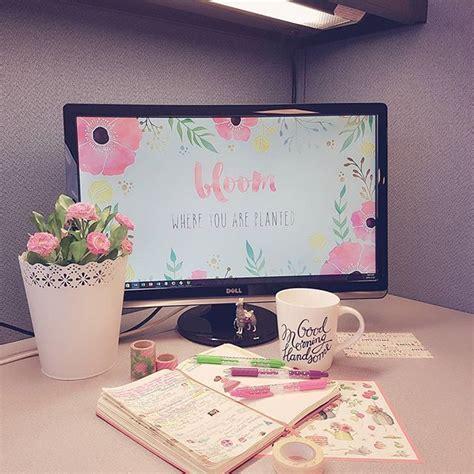 cubicle chic 6390 best c u b i c l e n a t i o n images on pinterest
