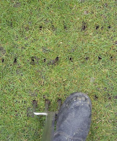 garten lehmboden dr 228 nage planen und anlegen mein sch 246 ner garten