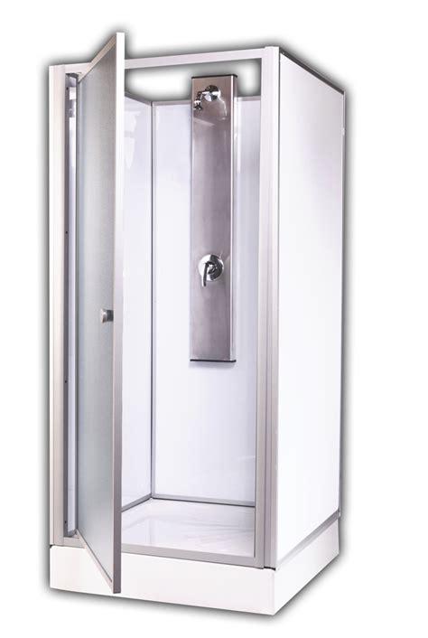 Bathroom Shower Units Sale Bathroom Shower Units Sale 28 Images Shower Units Steam Shower Unit Kubex Uk Manufacture The