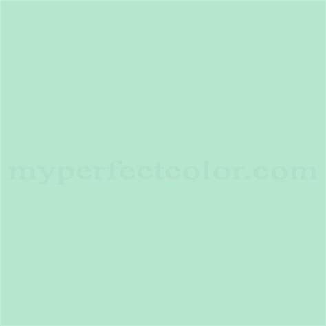 valspar 225 2 pistachio match paint colors myperfectcolor