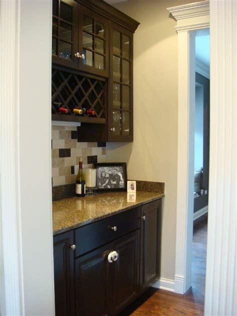 kitchen cabinet refacing chicago kitchen cabinet refacing chicago best of beat kitchen