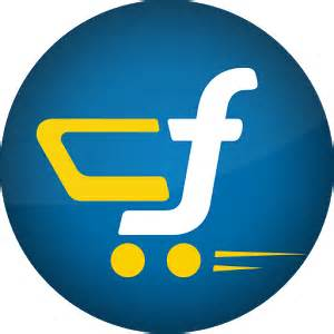 Flip Kart by Flipkart For Pc Free Download
