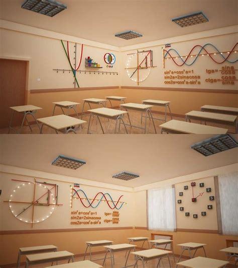 classroom layout ks2 best 25 maths classroom displays ideas on pinterest