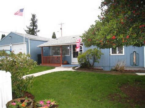 and mobile homes for sale oregon washington used pre owned