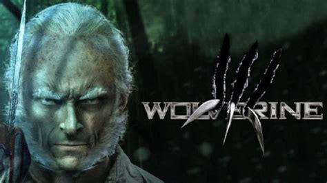 film rambo terakhir judul resmi wolverine 3 akhirnya resmi terungkap