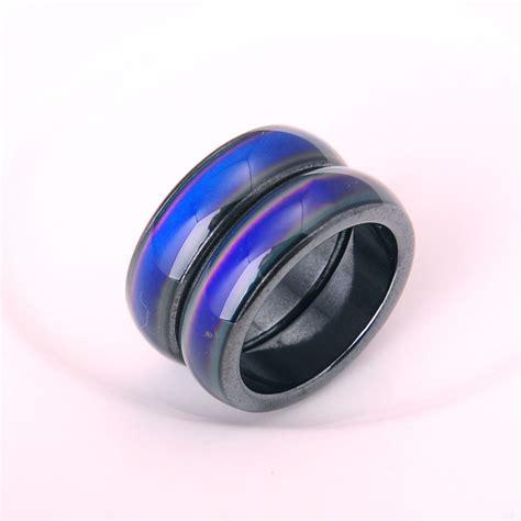 get cheap hematite rings aliexpress alibaba