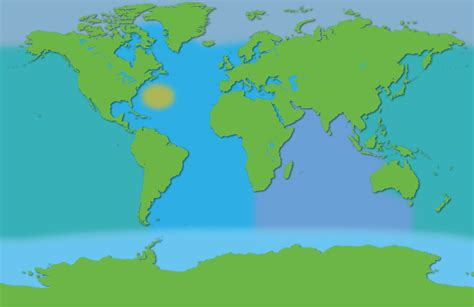 oceans   world seas   world dk find