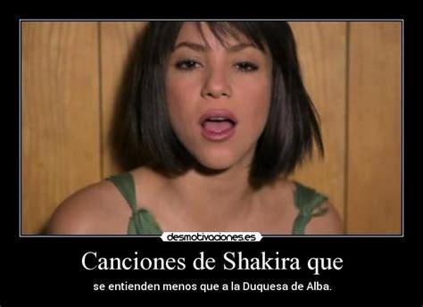 letras de shakira letras de canciones sonicomusica canciones de shakira letras de canciones planeta de