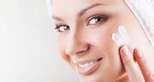 maschere per il viso fatte in casa contro i brufoli maschere purificanti per il viso fai da te 20 maschere