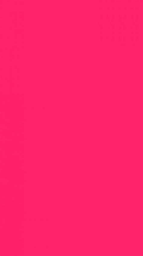 pink the color iphone 6 wallpaper colour ios8 color pink wallpaper