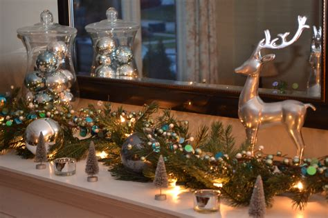 country christmas decorating ideas home ideas clipgoo christmas decorations holiday entertaining ideas from hgtv