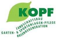 Garten Und Landschaftsbau Lahr by Hubert Kopf Garten Und Landschaftsbau In Lahr