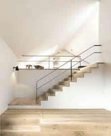 Sweet Home Interior Design 220 ber 1 000 ideen zu moderne treppe auf pinterest treppe