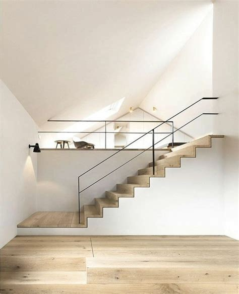 treppengelã nder 50 best gradini pedate e scale in legno treppen und