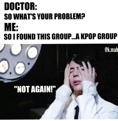 Funny Meme Pics - meme funny bts jin image 4239054 by owlpurist on