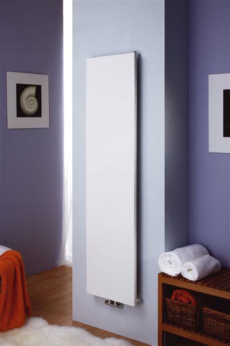 cv design radiator mhs carat vertical designer radiator 550 x 1805mm cv