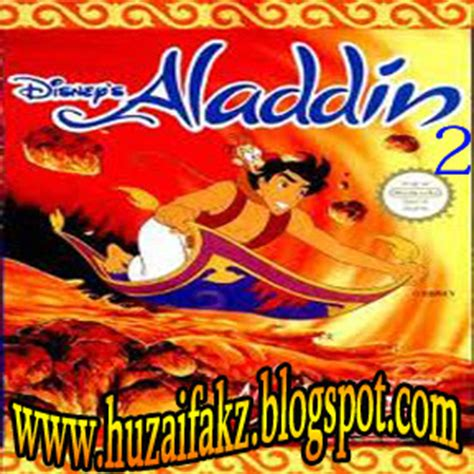aladdin games free download full version for pc aladdin 2 nasira s revenge pc game free download full