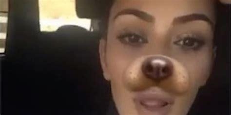 thot      dog face  snapchats hoe
