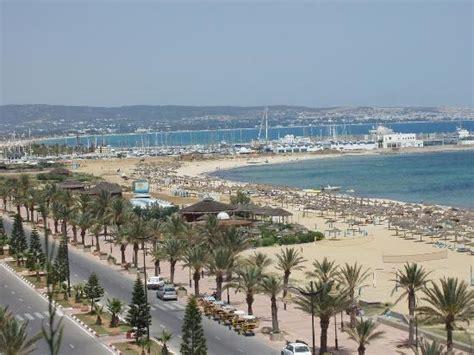 soggiorno a venezia offerte vacanze in tunisia hammamet con partenze da venezia voli